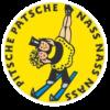 Logo Ski und Eisfasching Geising e.V.