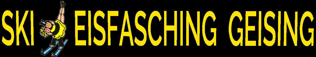 Ski- & Eisfasching Geising e.V.