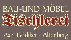 Tischlerei - Sponsor im Ski und Eisfasching Geising