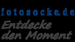 Banner fotosocke.de