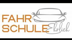 Fahrschule - Sponsor im Ski und Eisfasching Geising