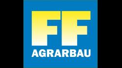 FF Agrarbau - Sponsor im Ski und Eisfasching Geising