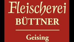 Fleischerei Büttner - Sponsor im Ski und Eisfasching Geising