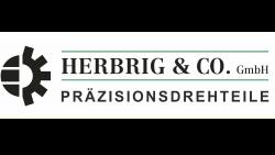 Herbrig & Co - Sponsor im Ski und Eisfasching Geising