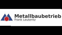 Leuteritz - Sponsor im Ski und Eisfasching Geising