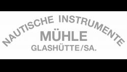 Nautische Instrum. - Sponsor im Ski und Eisfasching Geising
