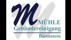 Mühle - Sponsor im Ski und Eisfasching Geising