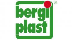 Bergiplast - Sponsor im Ski und Eisfasching Geising