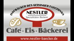 Nestler - Sponsor im Ski und Eisfasching Geising